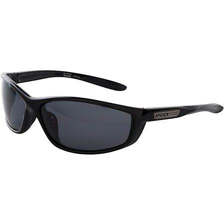 Óculos Spiderwire - BH Fishing - Loja de Pesca Esportiva 87ad0f7ab1