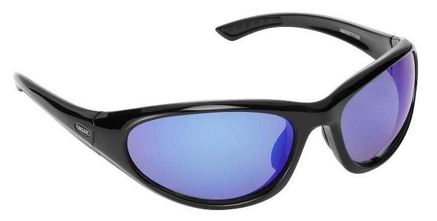 Óculos Berkley
