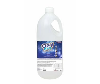 Oxy Pro 2lts