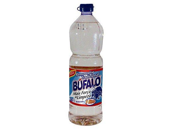 Removedor Bufalo Tradicional 500ml
