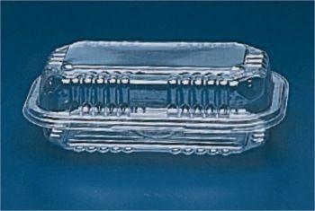 GA10 Embalagem Doce Alto c/100 unids
