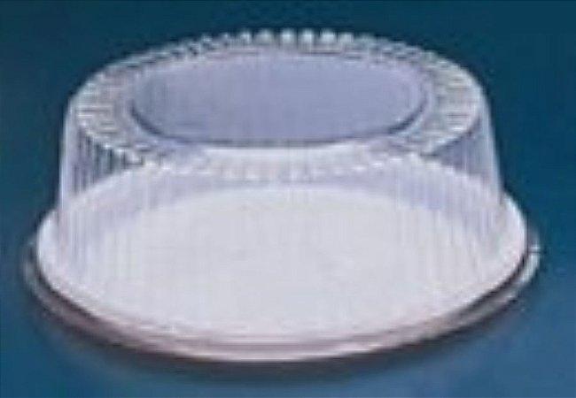 G50M Embalagem Torta/Bolo 1,500kg C/50 unid