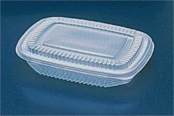 G301 Embalagem 1000ml Freezer/microondas c/100 unids