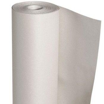 Plastico Mesa Branco 1.40 Largura (0.10) Metro