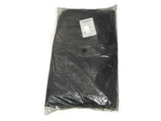 Saco Lixo 100lts Pto (0.15 Reforçado) kg (8unids)