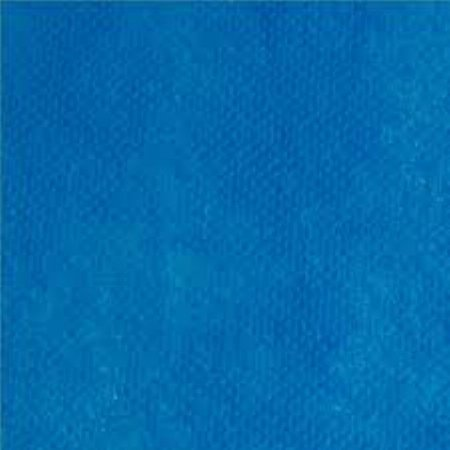 Bobina Tnt Azul Royal 50mts x 1,40 largura unid