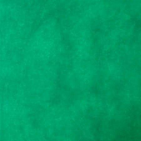 Bobina Tnt Verde Bandeira 50mts x 1,40 largura