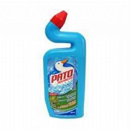 Pato Purific Natureza advanced 500ml