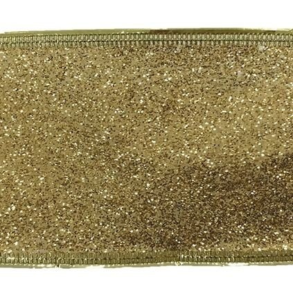 Fita Metalizada Ouro 37mmx10mts unid (consultar disponibilidade na loja antes a compra)
