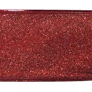 Fita Metalizada Vermelho 37mmx10mts unid (consultar disponibilidade na loja antes da compra)