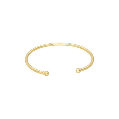 Bracelete Liso