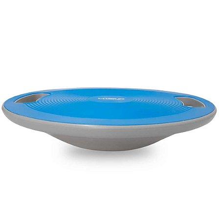 Disco de Equilíbrio (Balance Cushion) c/ Pegada Liveup