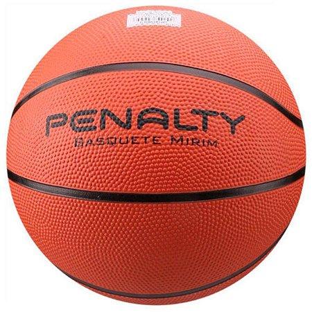 Bola de Basquete Penalty Playoff Mirim
