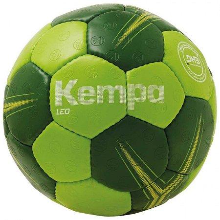 Bola de Handebol Kempa LEO H3 Adulto