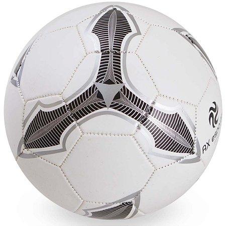 Pack c/ 10 Bolas de Futsal Oficial AX Esportes Collection