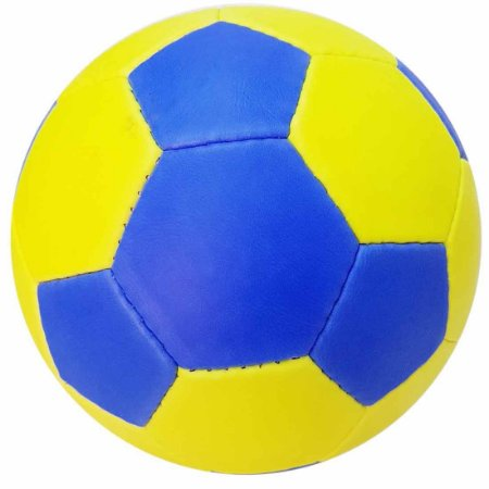Bola de Handebol Mirim AX Esportes HL1 Costurada