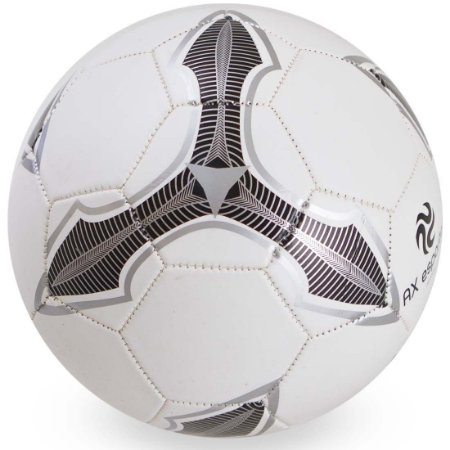 Bola de Futsal Oficial AX Esportes Collection