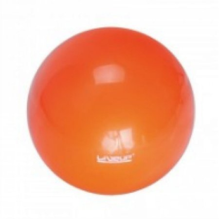 Overball 25 cm Laranja (Orange Ball)