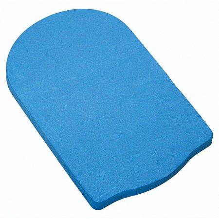 Prancha Natação em EVA AX Esportes (42 x 28 x 3 cm) Azul