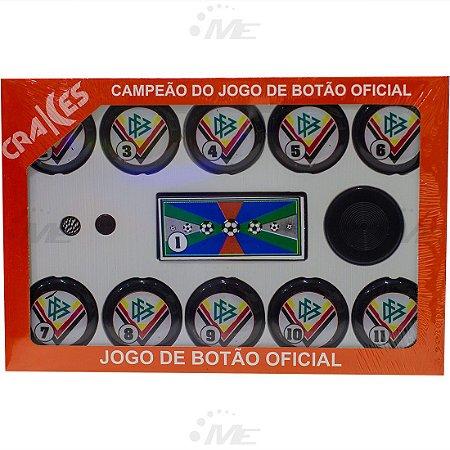 Jogo de Botão Ax Esportes Alemanha