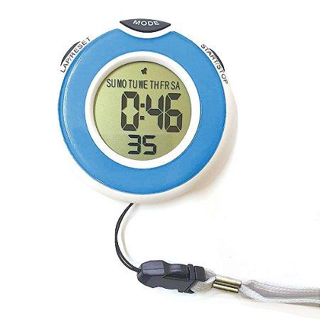 Cronômetro Digital 1 Volta - FA500