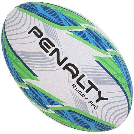 Bola de Rugby Penalty Oficial