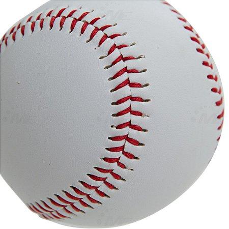 Bola de Beisebol AX Esportes Oficial - YW264