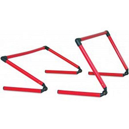 Barreira para Treinamento AX Esportes Pvc 66cm