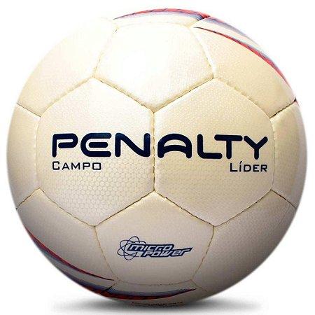 Bola de Campo Penalty Lider