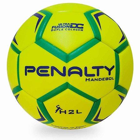 Bola Handebol Penalty H2L Ultra Fusion X Feminina