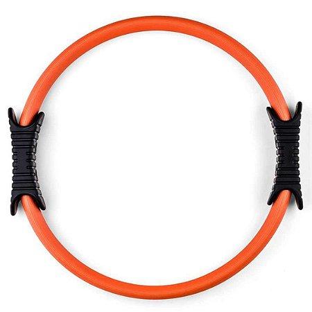 Anel de Pilates e Exercícios Hidrolight