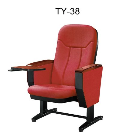 Poltronas para Auditório TY38