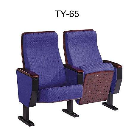 Poltronas para Auditório TY65