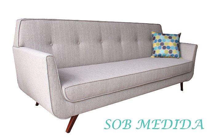 SOB MEDIDA - Sofá Milena