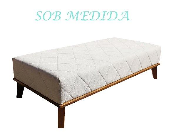 SOB MEDIDA - Recamier Puff