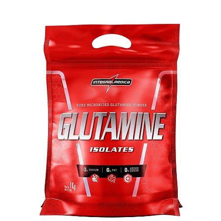 Glutamina IntegralMedica 1kg
