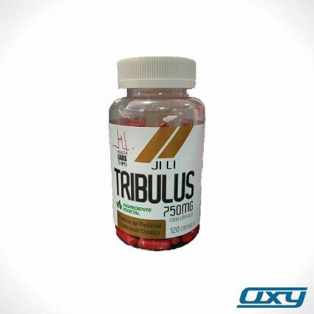 Tribulus 750mg 120 caps