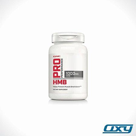 HMB PRO - GNC