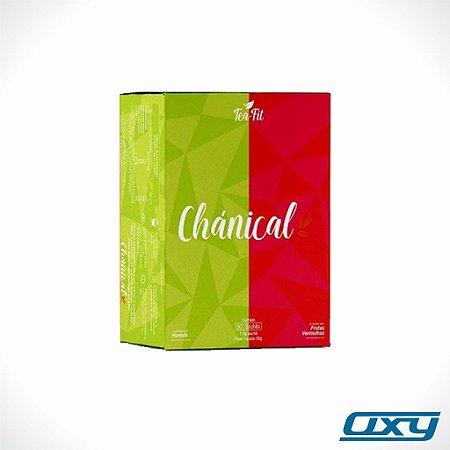 Chanical