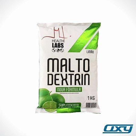 Malto Dextrin (Maltodextrina) 1kg