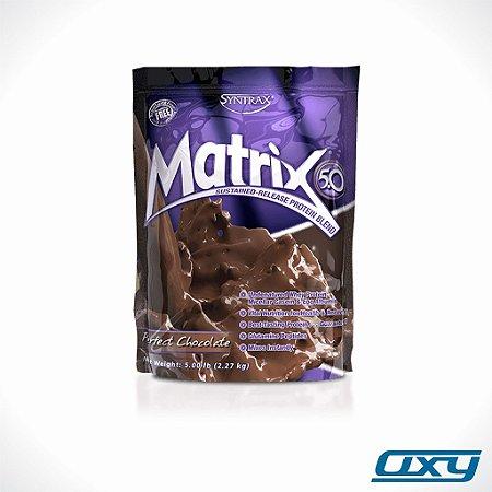 Matrix 2,27kg