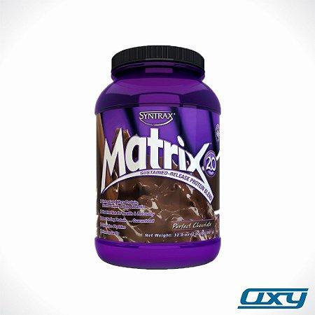Matrix 907g