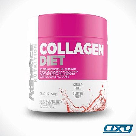 Collagen Diet (Colágeno)