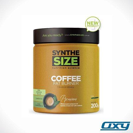 Coffe 200g