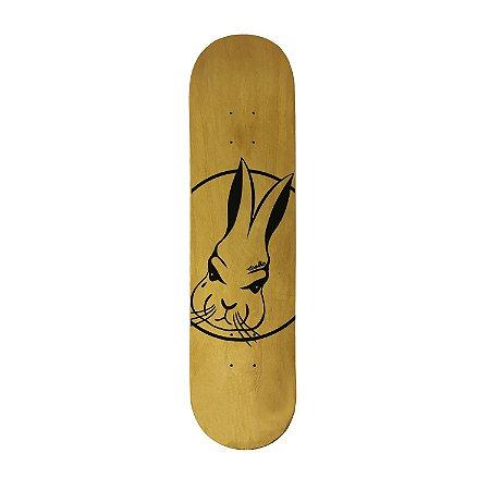 Shape Marfim Rabbit's Default