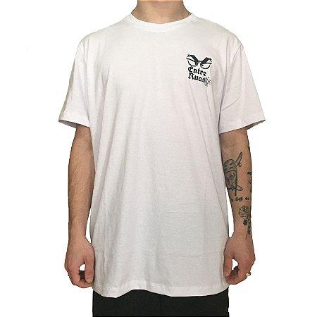Camiseta Entre Ruas