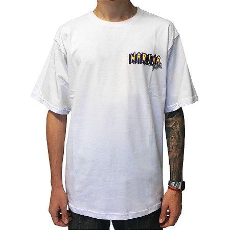 Camiseta Narina Enjoy