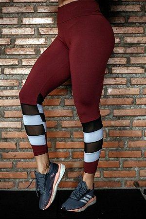 Legging Fitness Lollipop