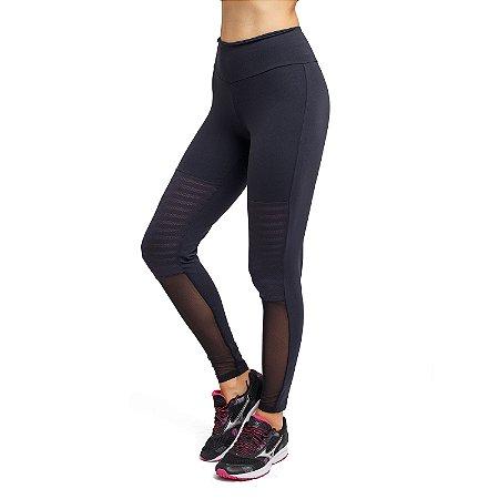 Legging Fitness Poly