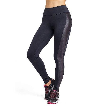 Legging Fitness Cirre Side